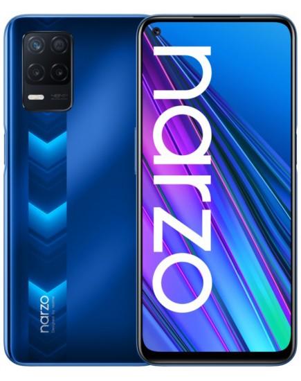 Realme Narzo 30 5G 4Gb/128Gb