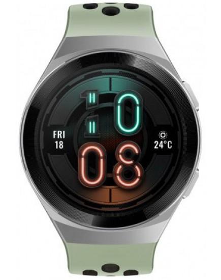 Huawei Watch GT 2e Active Green