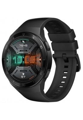 Huawei Watch GT 2e Sport Black