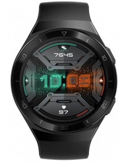 Huawei Watch GT 2e Sport Black