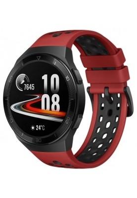Huawei Watch GT 2e Sport Red