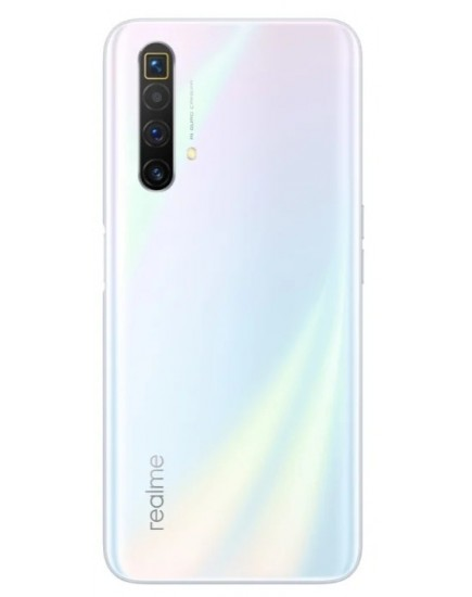 Realme X3 SuperZoom RMX2086 12Gb/256Gb