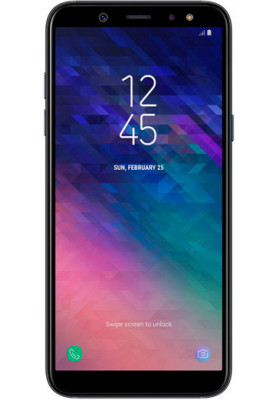 Samsung Galaxy A6 Plus (2018) 3Gb/32Gb