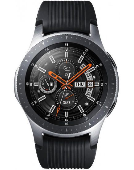 Умные часы Samsung Galaxy Watch 46mm SM-R800