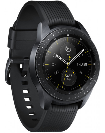 Samsung Galaxy Watch 42mm SM-R810