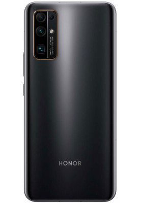 Honor 30 8Gb/256Gb