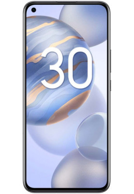 Honor 30 8Gb/128Gb