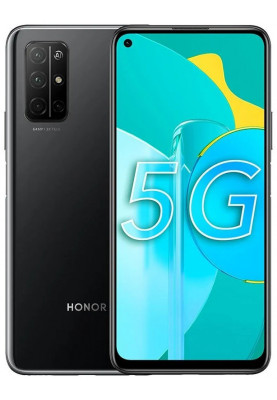 Honor 30S 6Gb/128Gb