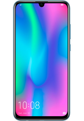 Huawei Honor 10 Lite 3Gb/32Gb