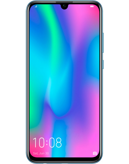Huawei Honor 10 Lite 3Gb/64Gb
