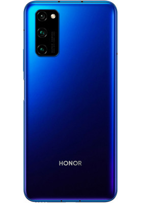 Honor View 30 Pro 8Gb/256Gb