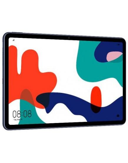 """Huawei MatePad 10.4"""" 4GB/64GB"""