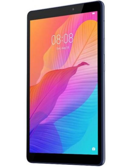 """Huawei MatePad T 8"""" 2GB/32GB LTE"""