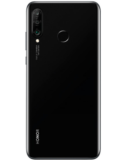 Honor 20S 6Gb/128Gb