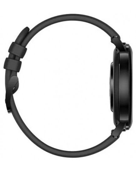 Huawei Watch GT2 Sport Edition 42mm Black