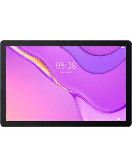 Huawei MatePad T 10s 2GB/32GB LTE