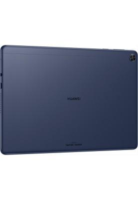 Huawei MatePad T 10s 3GB/64GB LTE