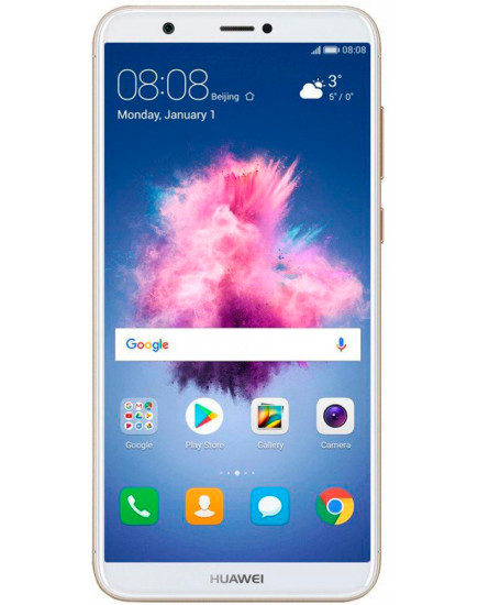 Смартфон Huawei P Smart (32Gb)