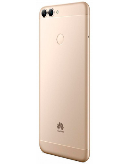 Huawei P Smart (32Gb)