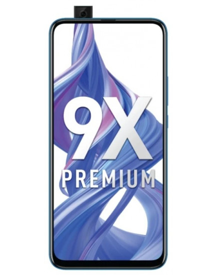 Honor 9X Premium 4Gb/128Gb