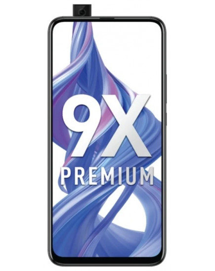 Honor 9X Premium 4Gb/64Gb