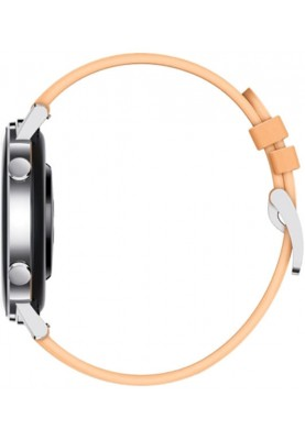 Huawei Watch GT2 Classic Edition 42mm Beige