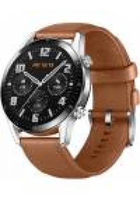 Huawei Watch GT2 Classic Edition 46mm Brown