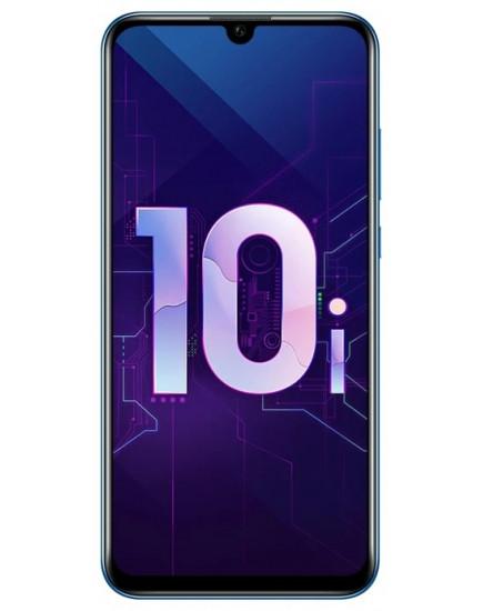 Honor 10i 6Gb/128Gb
