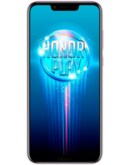 Honor Play 4Gb/64Gb