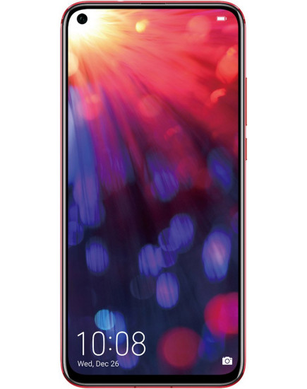 Honor View 20 8Gb/256Gb