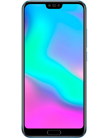 Смартфон Huawei Honor 10 4/64Gb