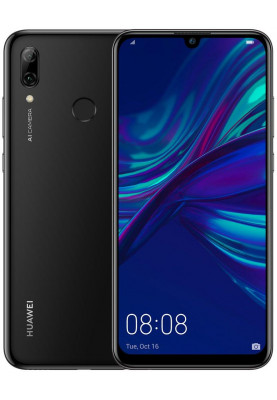 Huawei P Smart (2019) 4Gb/64Gb