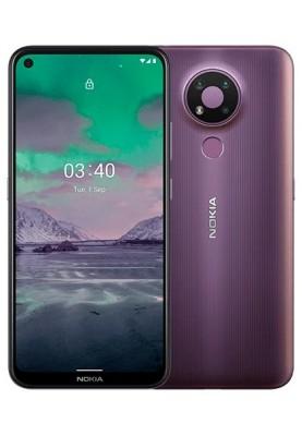 Nokia 3.4 3Gb/64Gb