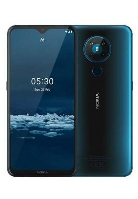Nokia 5.3 3Gb/64Gb