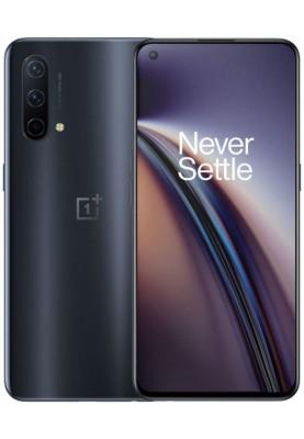 OnePlus Nord CE 5G 6Gb/128Gb