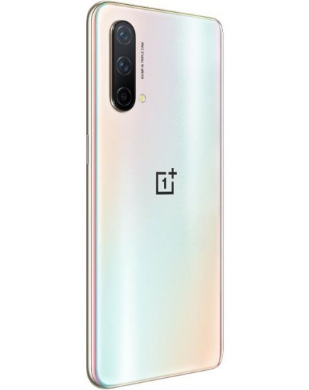 OnePlus Nord CE 5G 12Gb/256Gb
