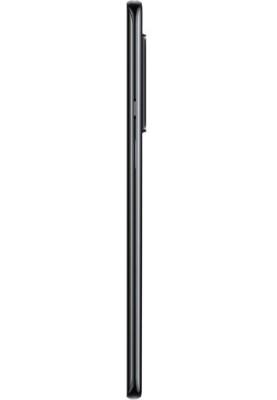 OnePlus 8 Pro 8Gb/128Gb
