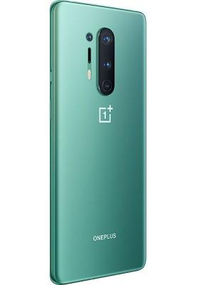 OnePlus 8 Pro 12Gb/256Gb