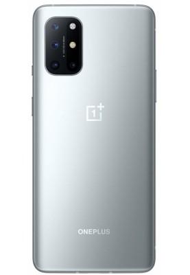 OnePlus 8T 8Gb/128Gb