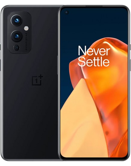 OnePlus 9 8Gb/128Gb