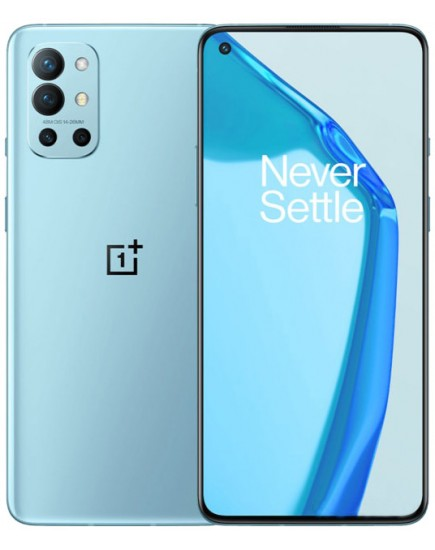 OnePlus 9R 12Gb/256Gb