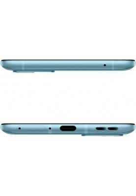 OnePlus 9R 8Gb/128Gb