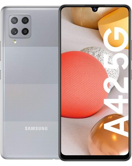 Samsung Galaxy A42 5G 6Gb/128Gb