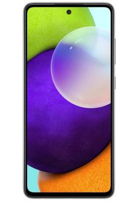 Samsung Galaxy A52 4Gb/128Gb