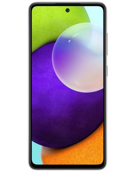 Samsung Galaxy A52 6Gb/128Gb