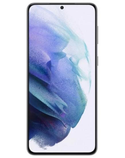 Samsung Galaxy S21+ 5G 8Gb/256Gb