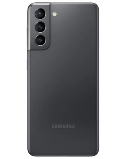 Samsung Galaxy S21 5G 8Gb/128Gb