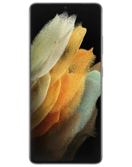Samsung Galaxy S21 Ultra 5G 16Gb/512Gb