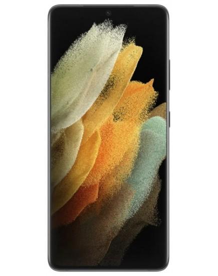 Samsung Galaxy S21 Ultra 5G 12Gb/256Gb