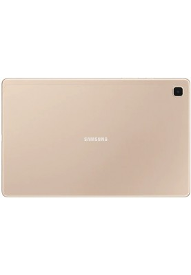 Samsung Galaxy Tab A7 64GB WiFi